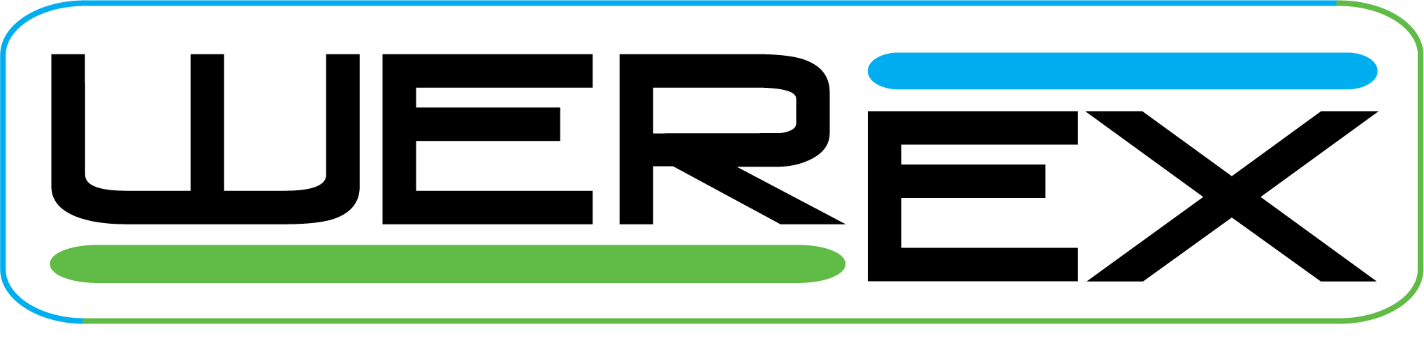 WEREX.org